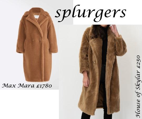 splurgers11.jpg