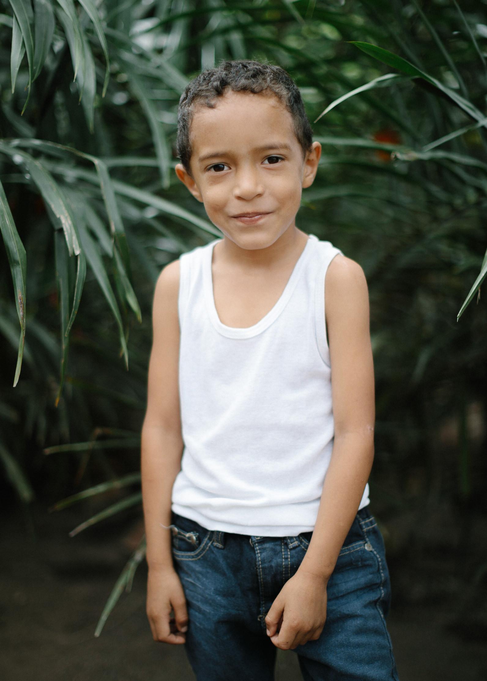 The Mercy Kids Foundation (1 of 21).jpg