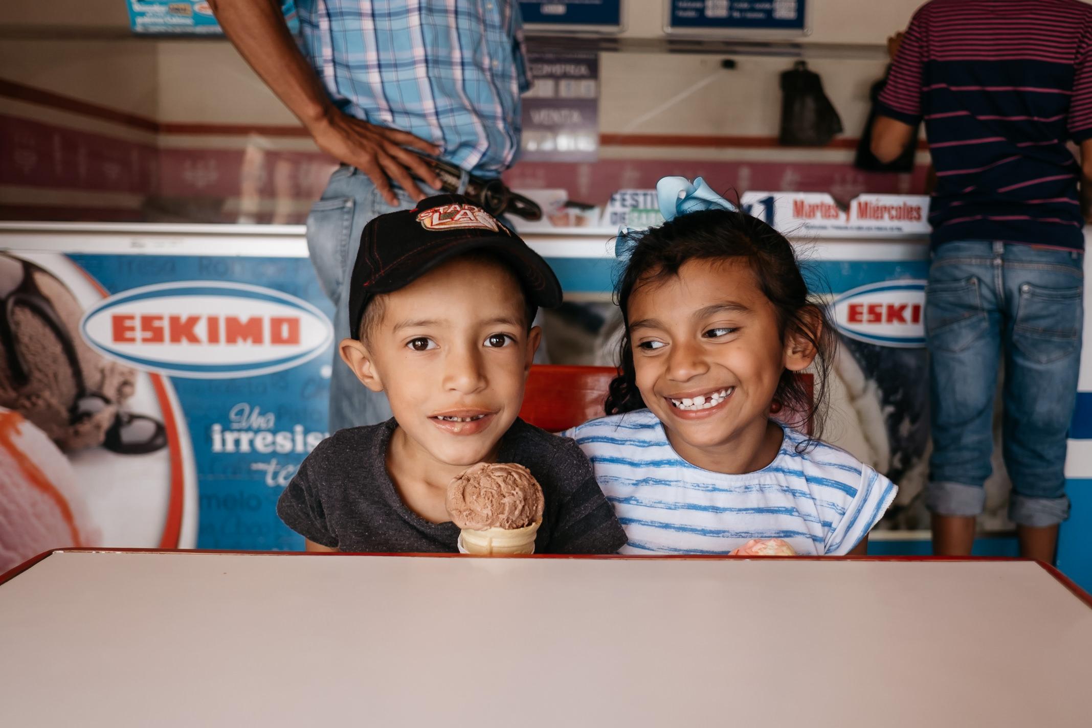 The Mercy Kids Foundation (8 of 21).jpg