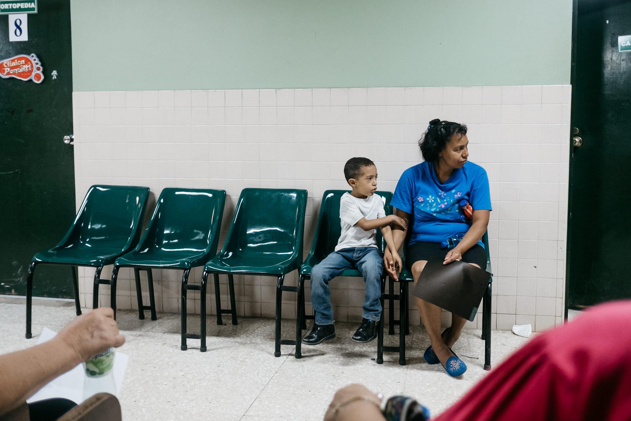 The Mercy Kids Foundation (13 of 21).jpg