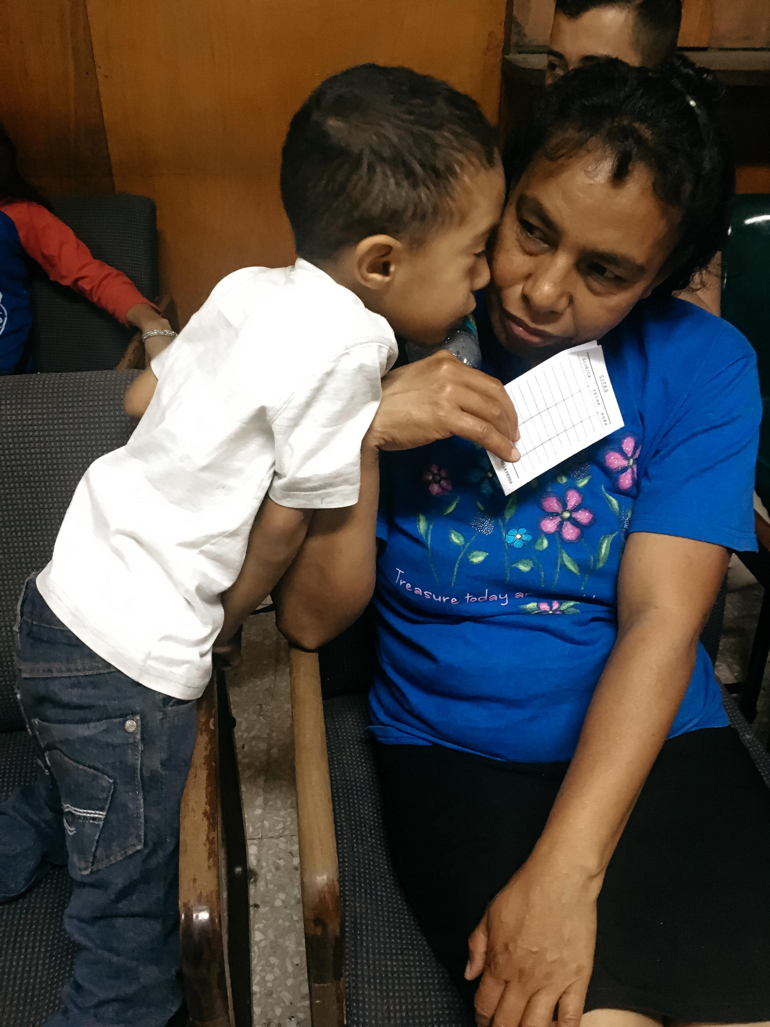 The Mercy Kids Foundation (12 of 21).jpg