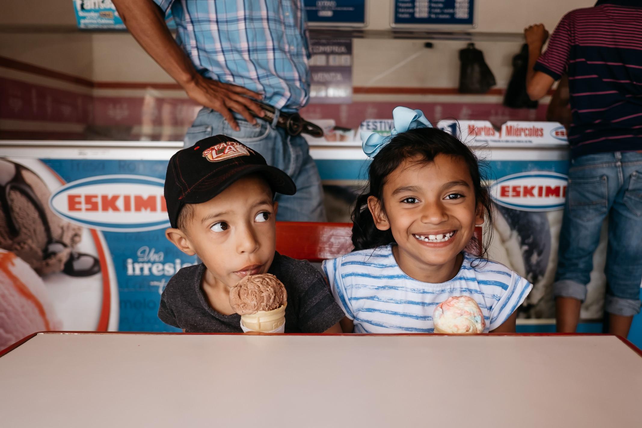 The Mercy Kids Foundation (7 of 21).jpg