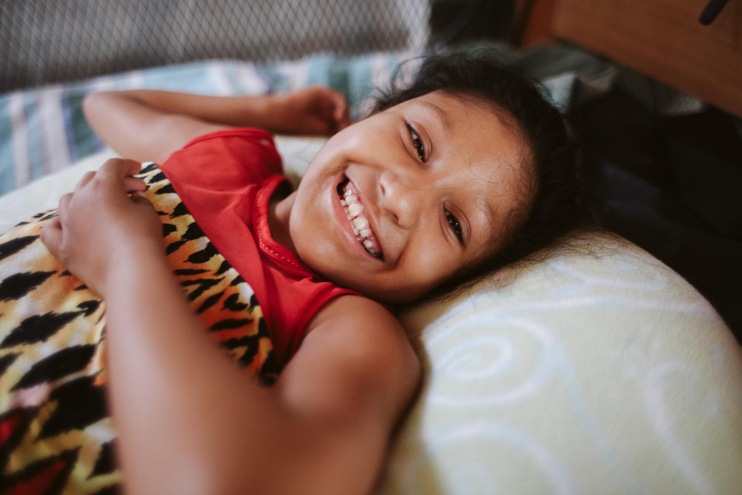 Anyeli (5 of 5).JPG