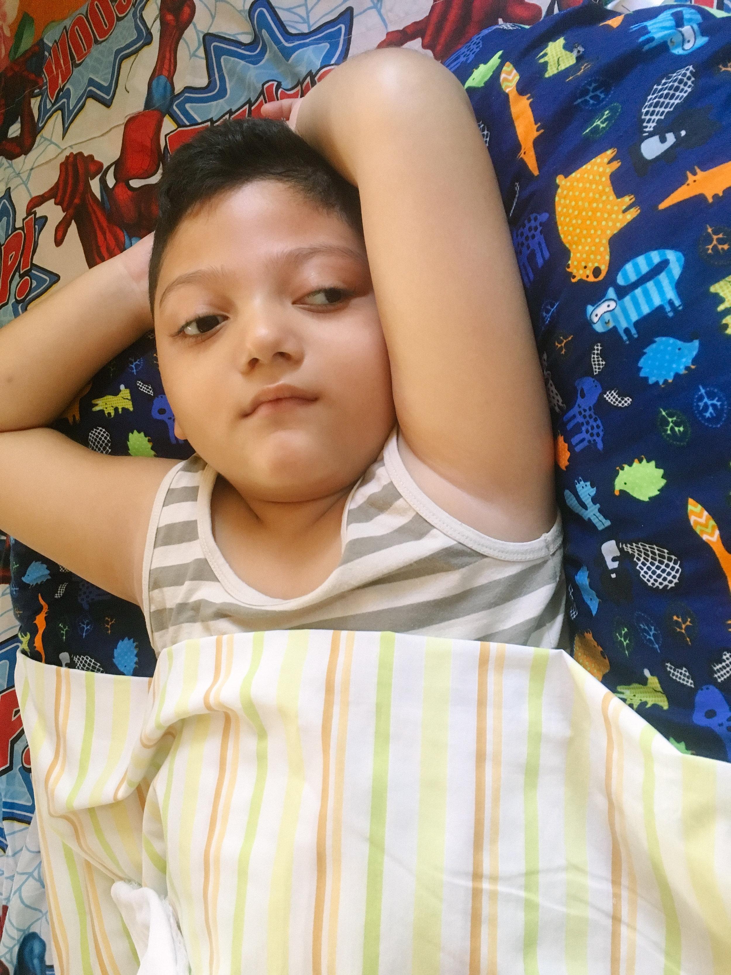 Carlos (1 of 4).JPG