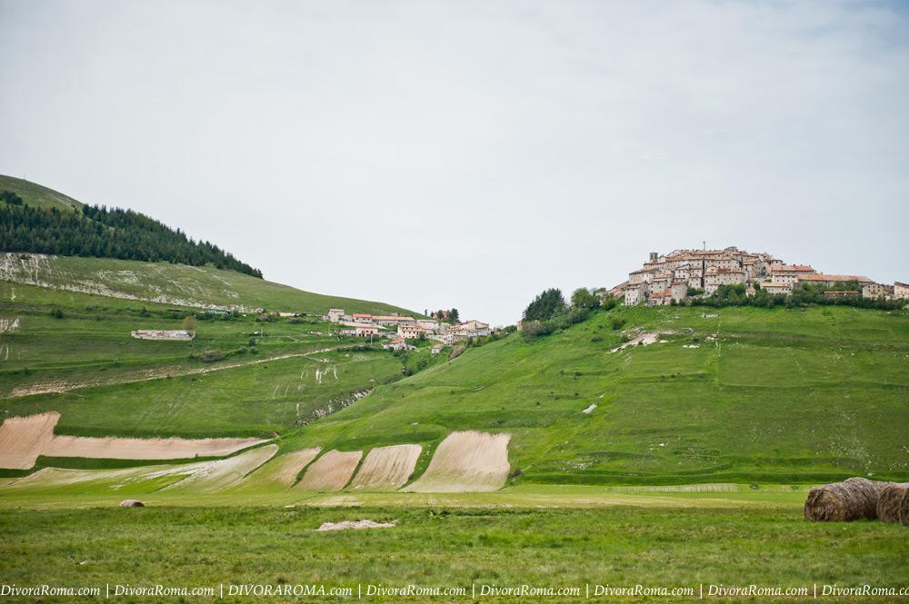 0086-castelluccio-umbria-divoraroma-before-earthquake.jpg