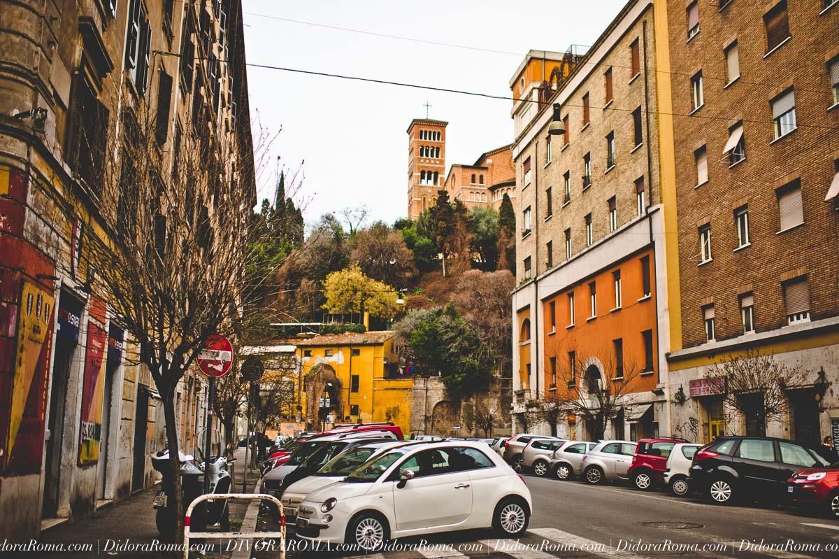 4488-MoscaStudio-Italy-Travel-Photography-DivoraRoma-DivoraItalia-ItalyWithAlice-SOCIALMEDIA.jpg