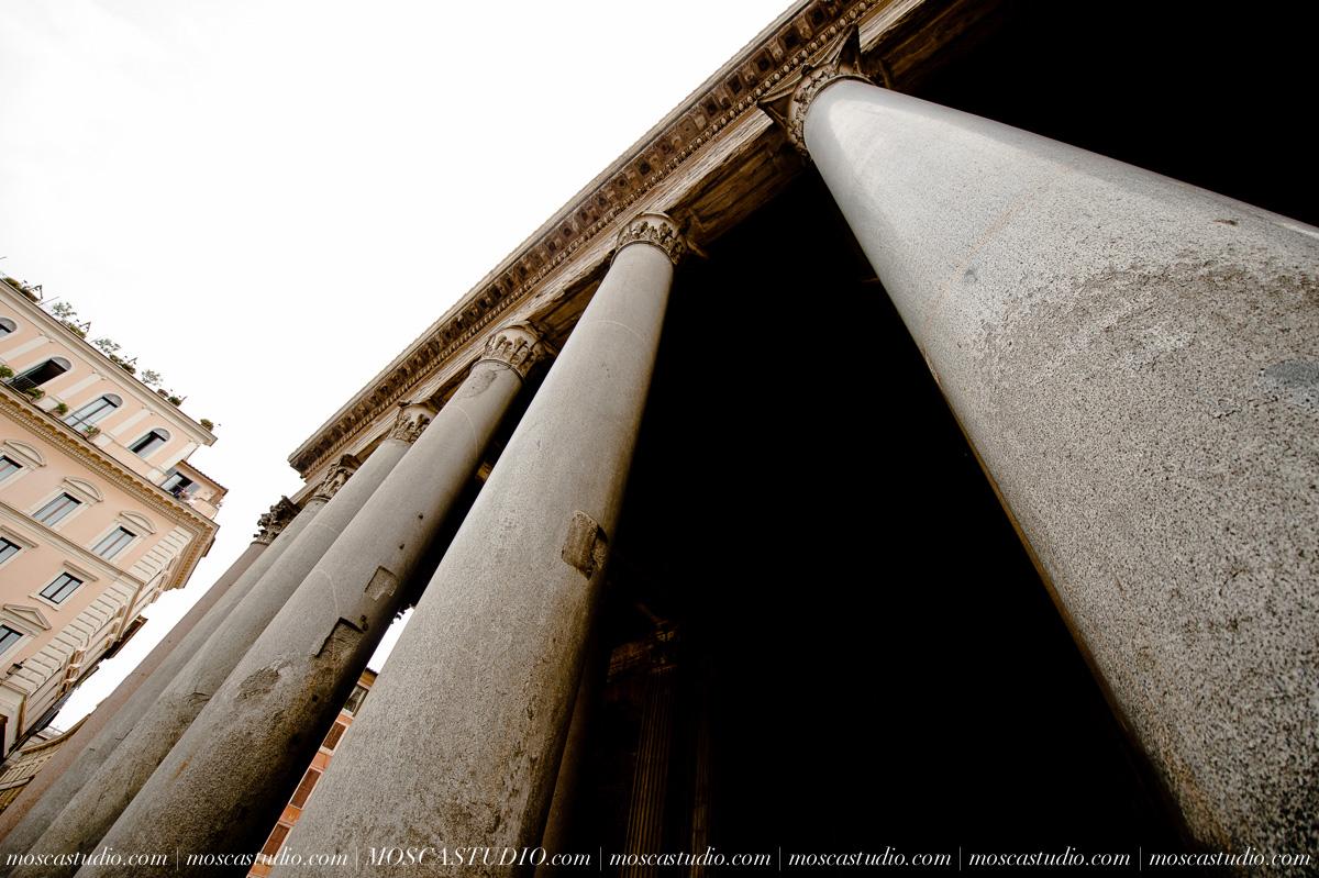 1529-moscastudio-lucca-wedding-photography-rome-wedding-photography-WEB.jpg
