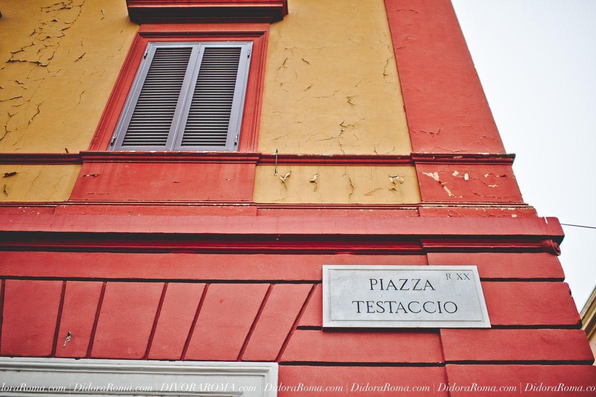 4469-MoscaStudio-Italy-Travel-Photography-DivoraRoma-DivoraItalia-ItalyWithAlice-SOCIALMEDIA.jpg