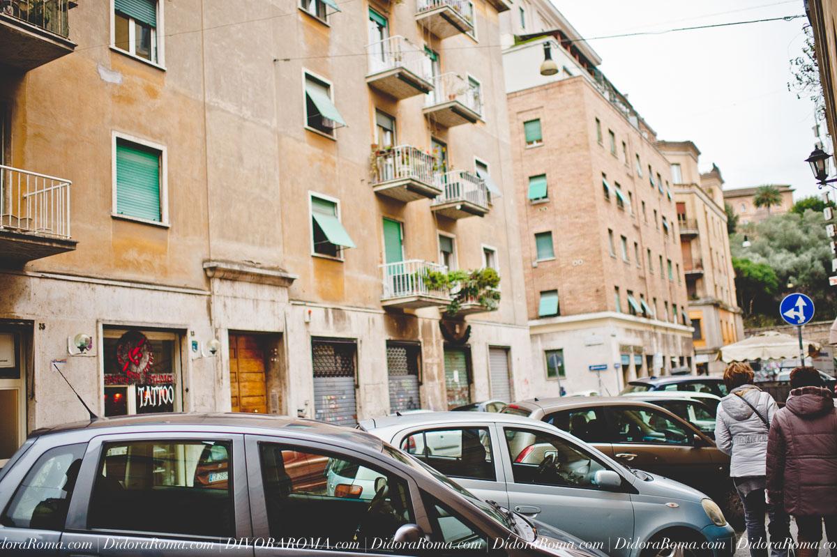 4478-MoscaStudio-Italy-Travel-Photography-DivoraRoma-DivoraItalia-ItalyWithAlice-SOCIALMEDIA.jpg