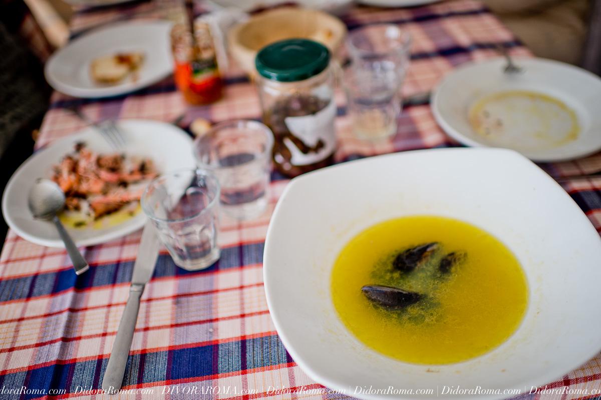4558-MoscaStudio-Italy-Travel-Photography-DivoraRoma-DivoraItalia-ItalyWithAlice-SOCIALMEDIA.jpg