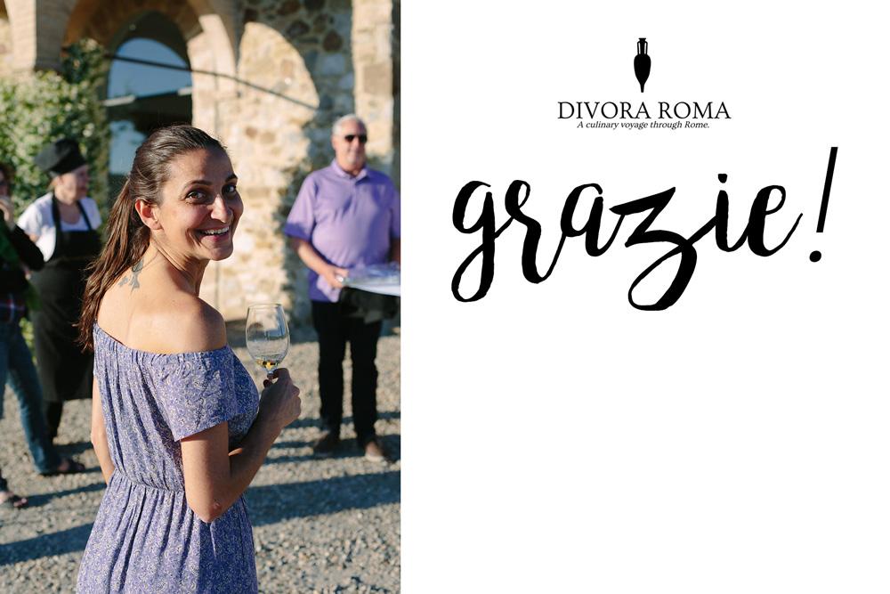 GRAZIE-1000px-2018.jpg