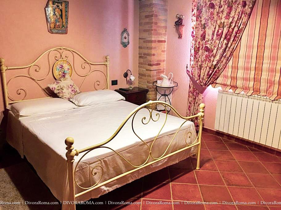0025-DivoraRoma-SICILY-villa-OCT2018.jpg
