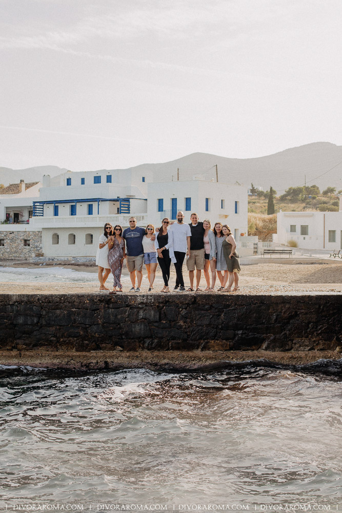 Gallery:   May 2019, NAXOS GREECE
