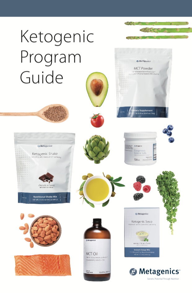 PROGRAM GUIDE COVER.png