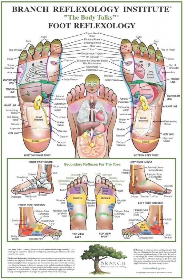 Foot-Chart-791x1024.jpg