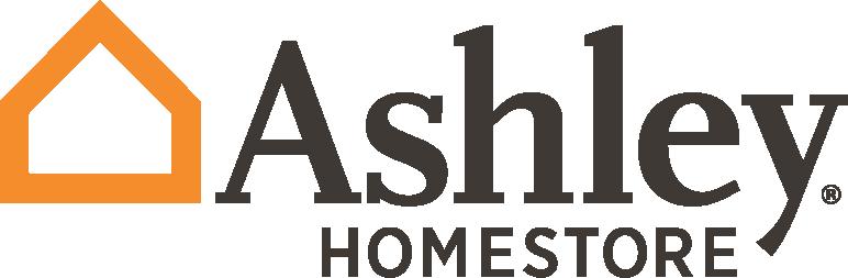 Ashley Furniture Store ABQ
