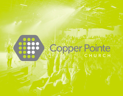 Copper Pointe Church