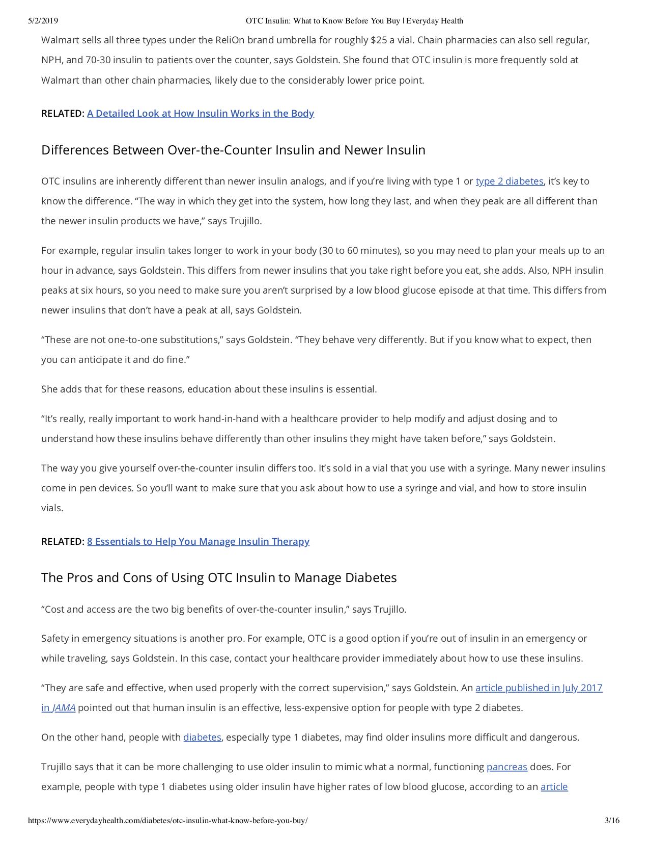 Everydayhealth.com   Page 3/4  April 2018