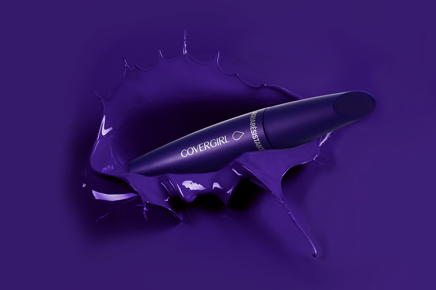 Purple-Mascara-Splash.jpg