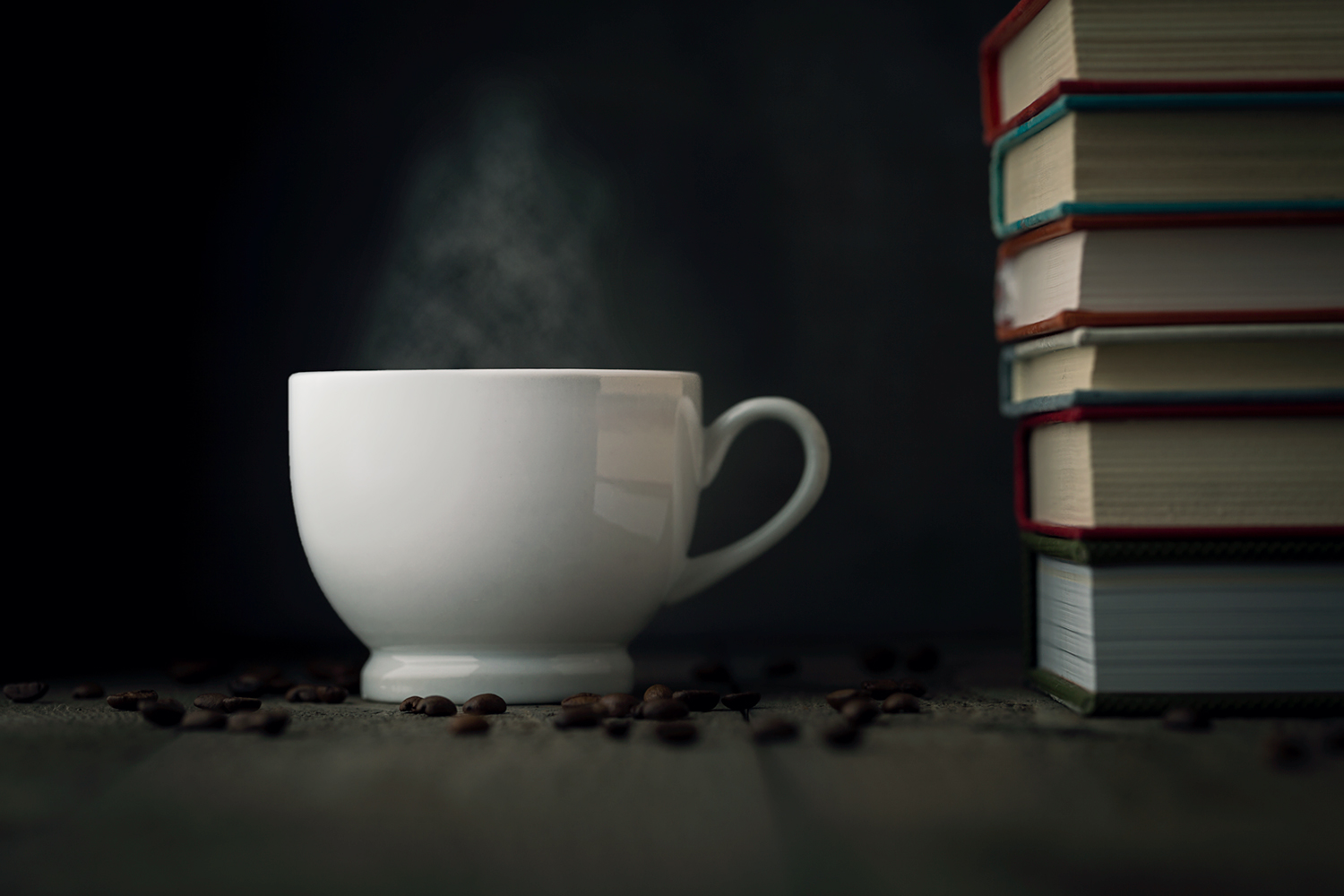 Coffee-and-Books-1500.jpg