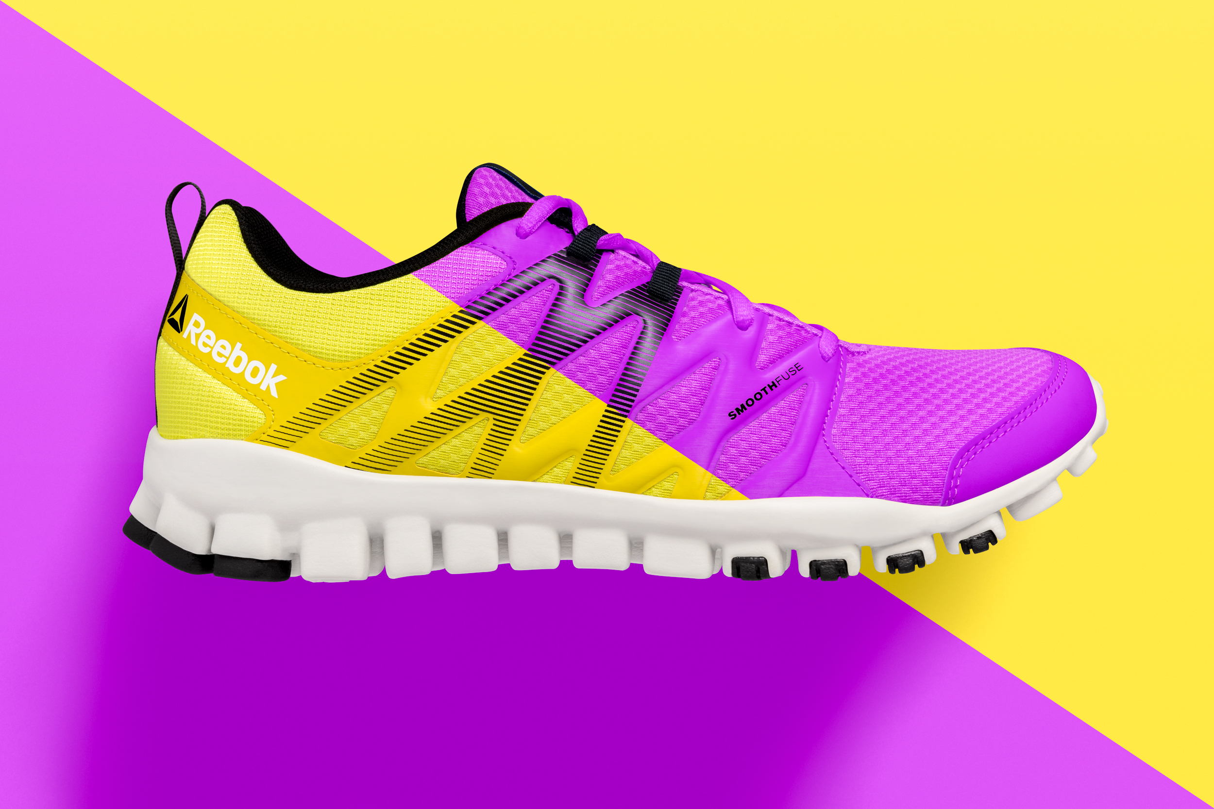 Reebok-Color-Mix-for_Web.jpg