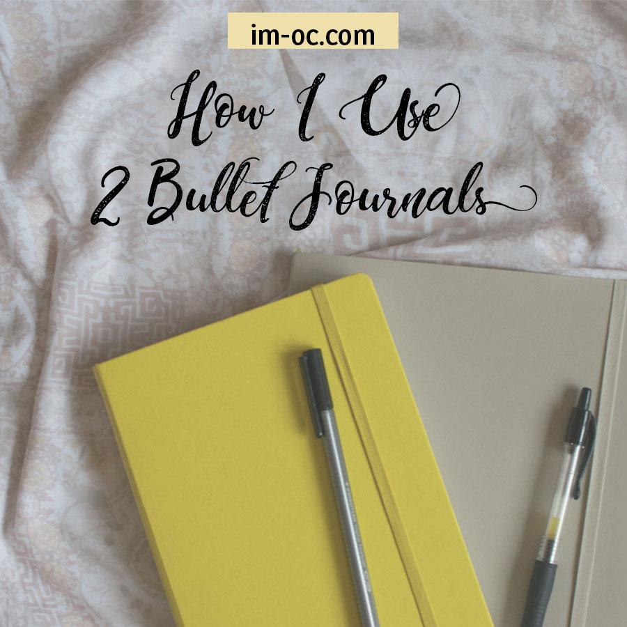 bulletjournals2icon.jpg