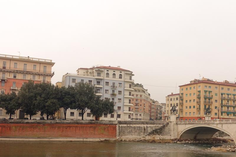 3.4.18. Verona