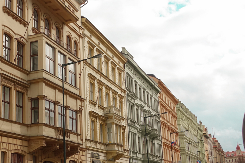 4.13.18. Prague