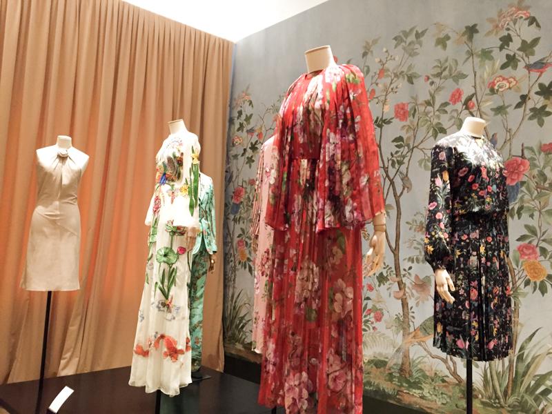 4.4.18. Gucci Museum