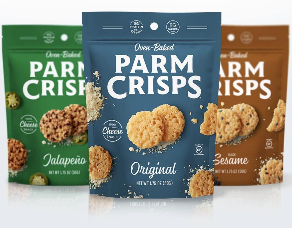 ParmCrisps Line-up.png