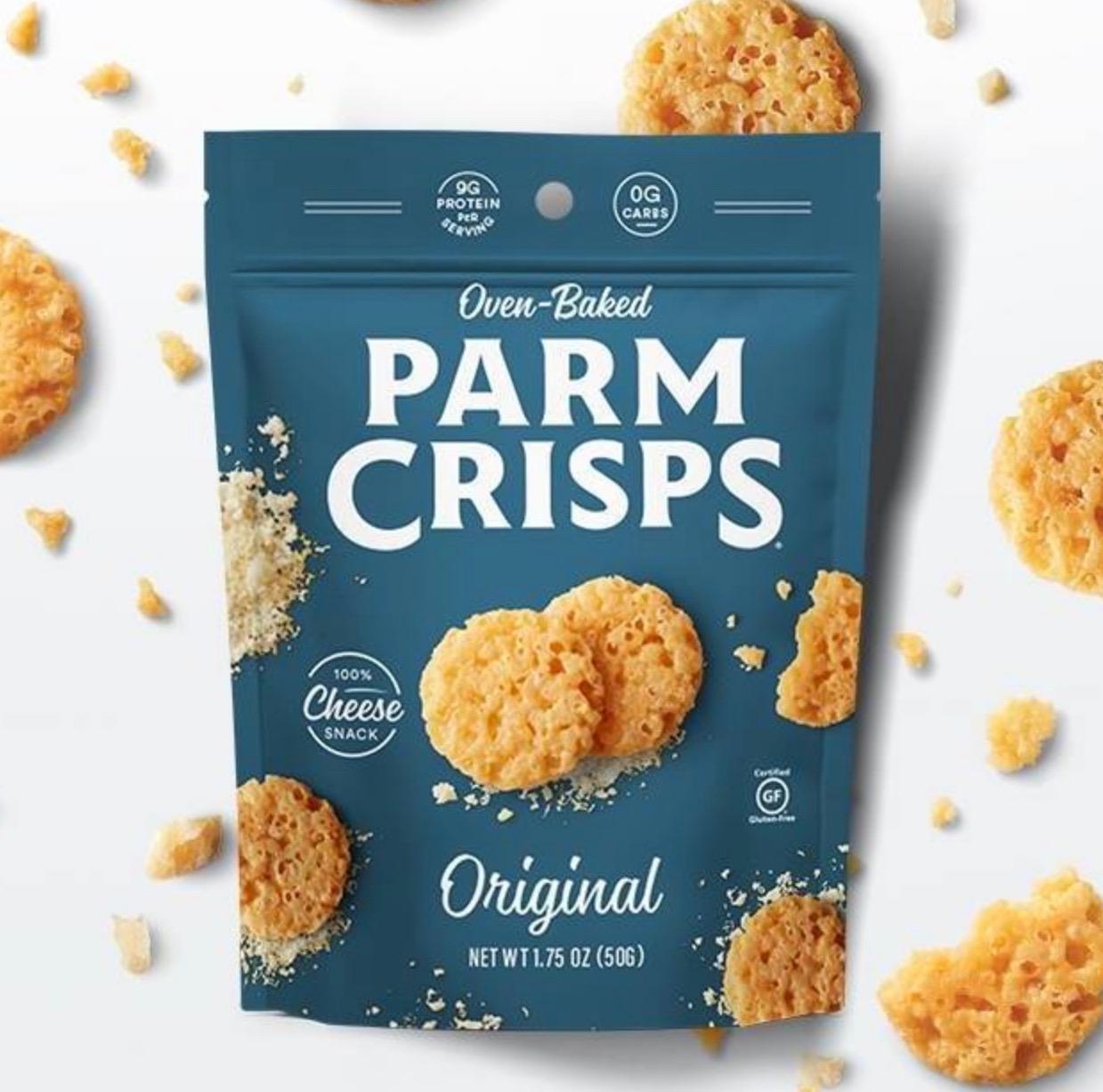 Parmcrisps-Original.jpeg