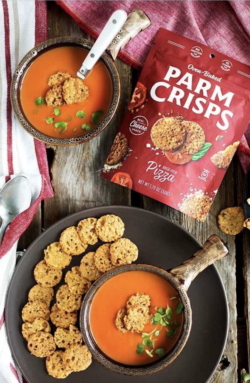 ParmCrisps-Soup.png