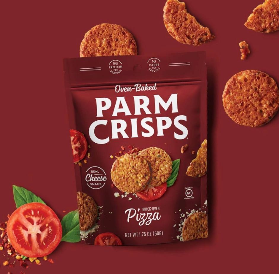ParmCrisps-Pizza copy.jpeg