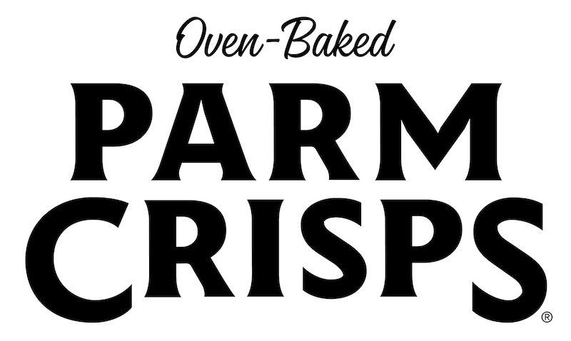 ParmCrisps_Logo_2018-01 2 copy.jpg