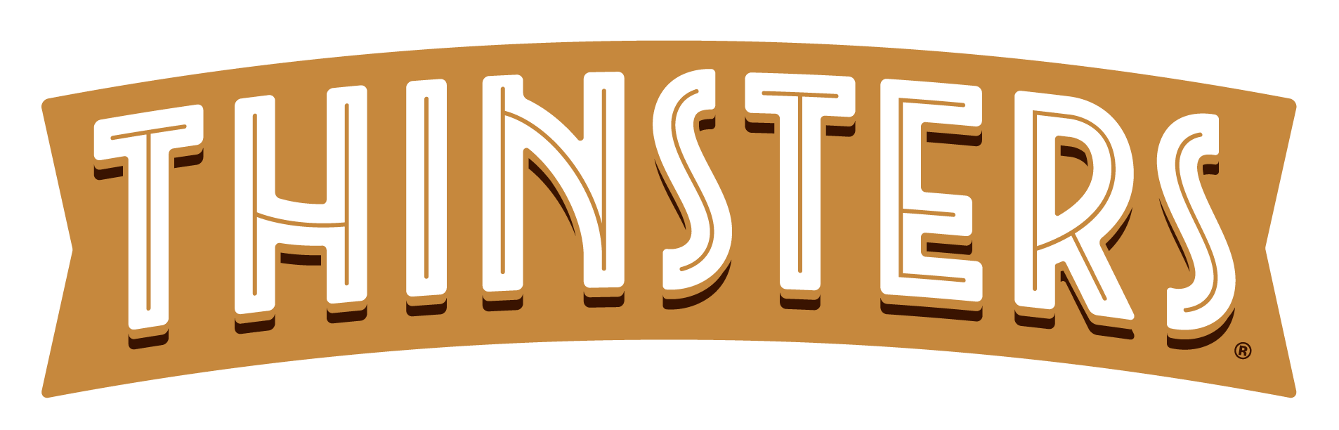 Thinsters_PP_Logo-01.png