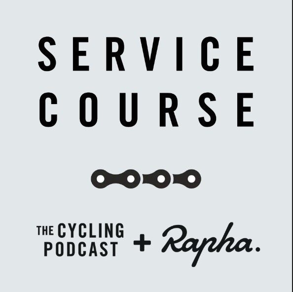 New podcast with me and @ginger_biskwit. Find it on @thecyclingpodcast feed. #cycling #cyclinglife #fromwhereiride #roadslikethese #tbonecycles #bikes #bikeporn #rapha #cyclingpodcast #podcast #servicecourse #riseandride #new #bicycle #