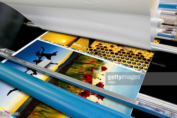 Photo by zefart/iStock / Getty Images
