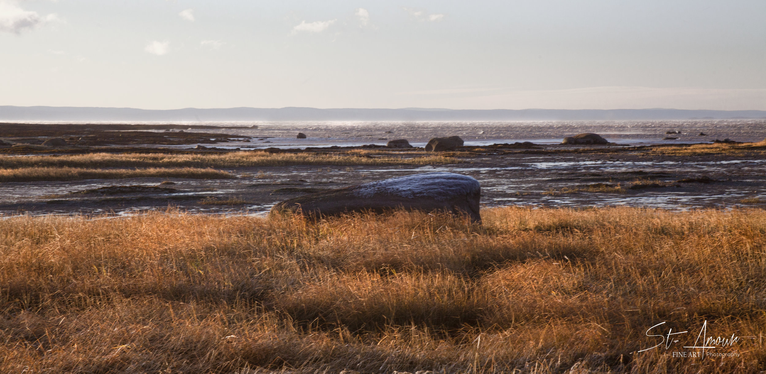St-Amour Fine Art Photography Isle aux Coudres -1944 Nov © 2017.jpg
