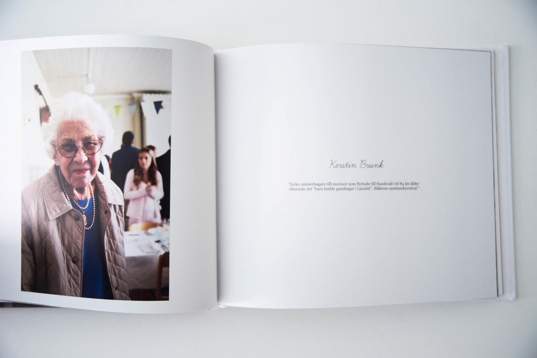 Fotoböcker-10.jpg