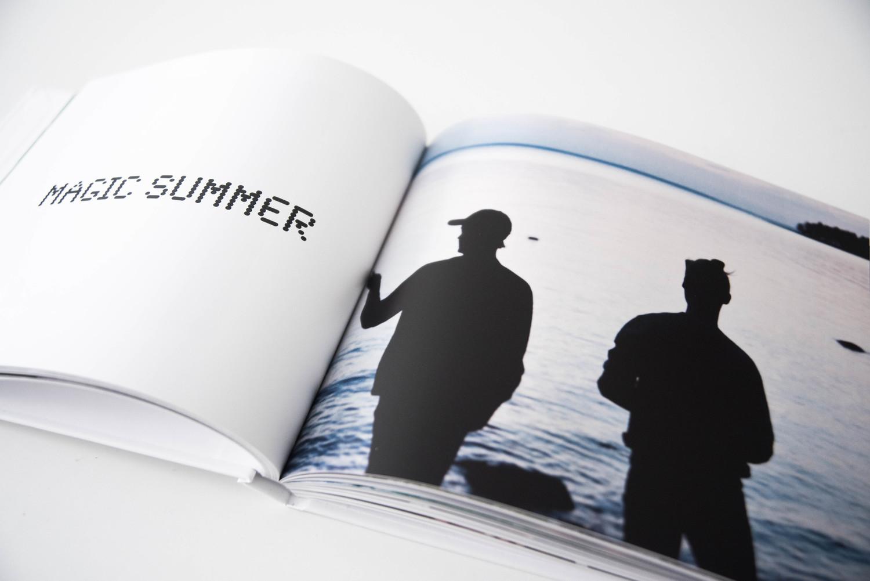 Fotoböcker-13.jpg