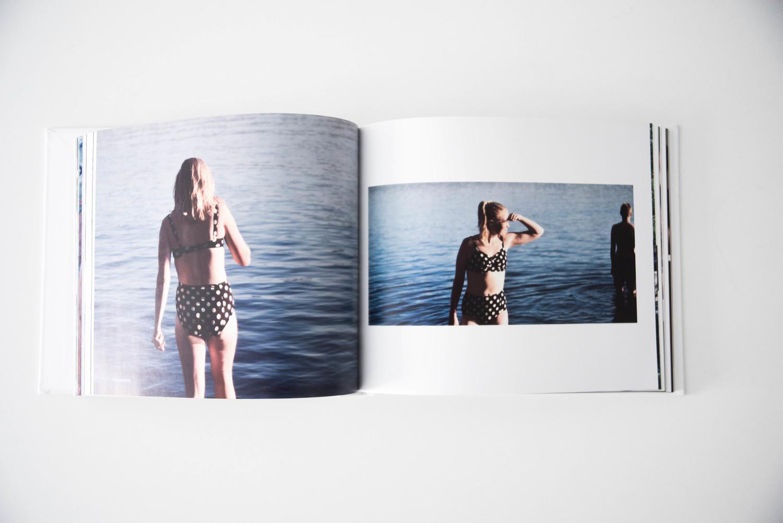 Fotoböcker-9.jpg