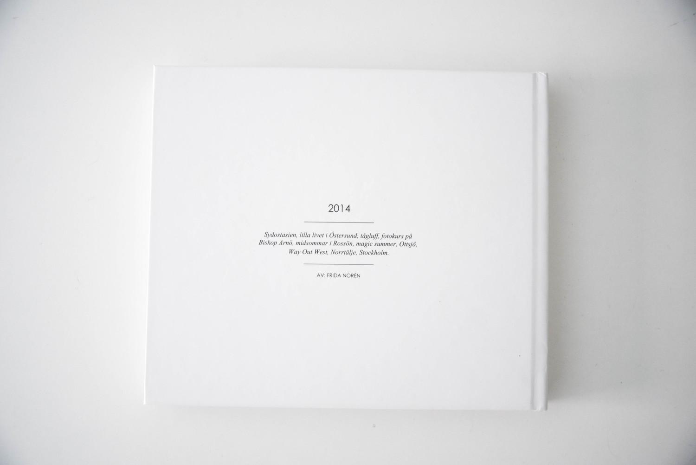 Fotoböcker-3.jpg