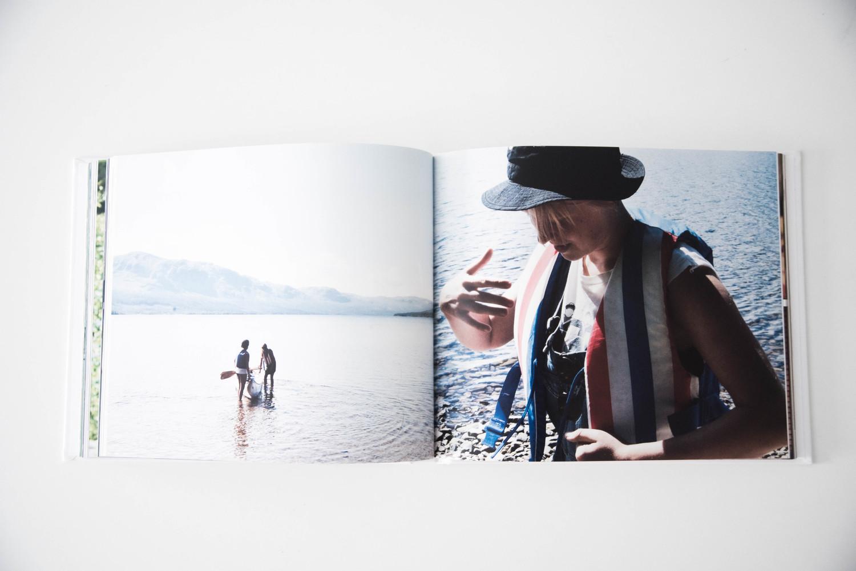 Fotoböcker-36.jpg