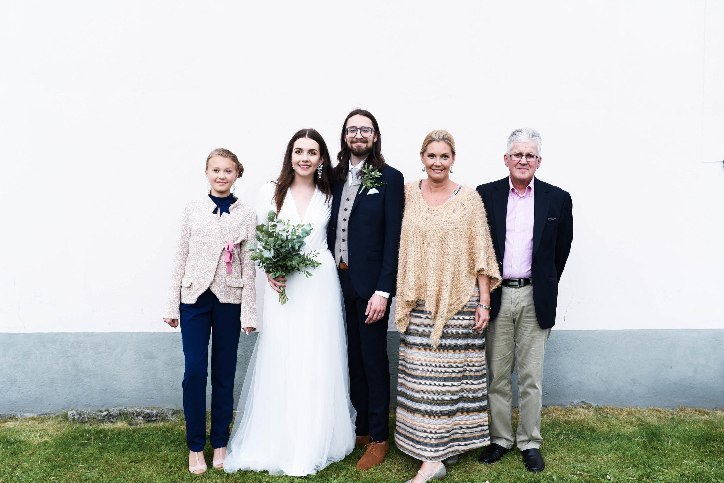 Familjefoton och parfoton-11.jpg