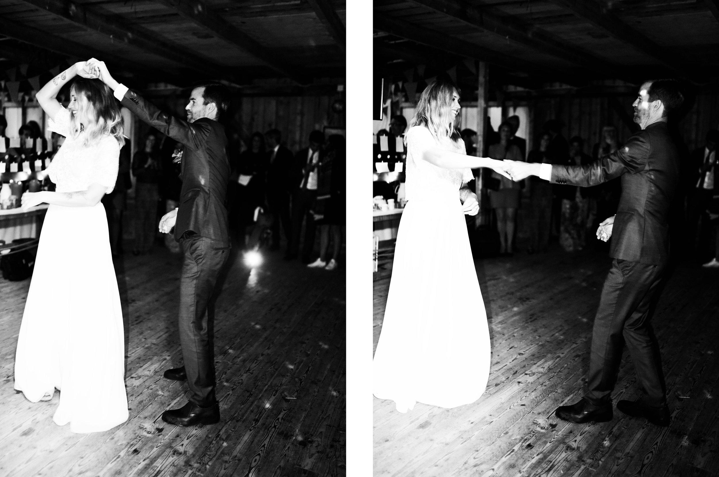 Dans-5 två i en.jpg