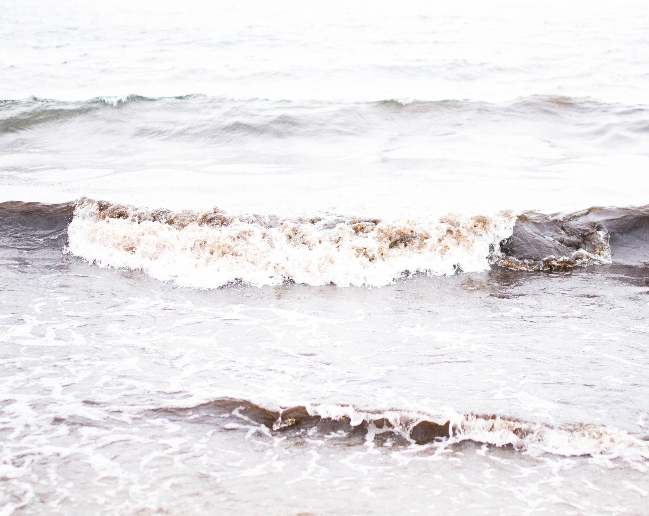 Stranden-46 besk.jpg