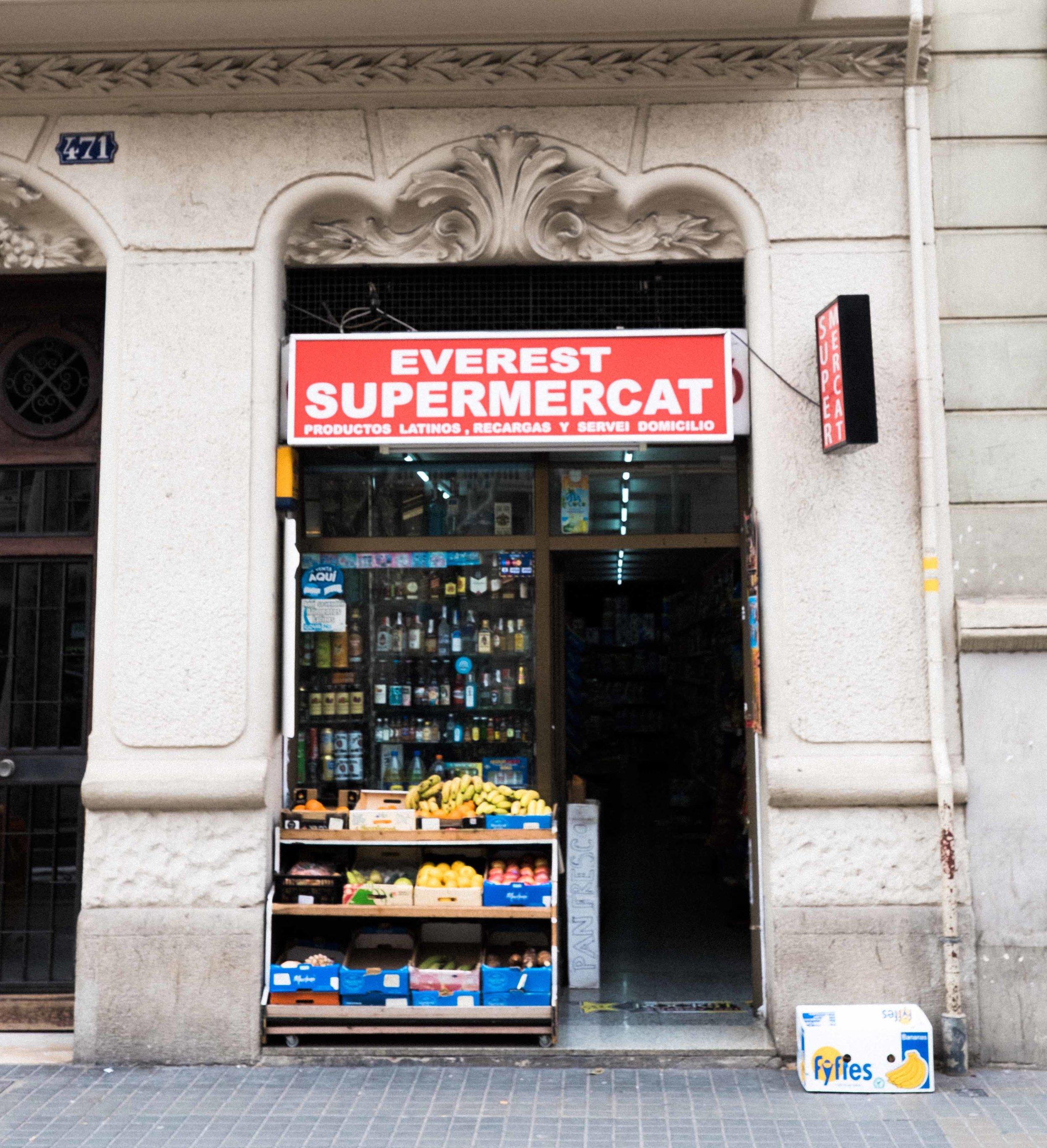 Barcelona-80låg.jpg