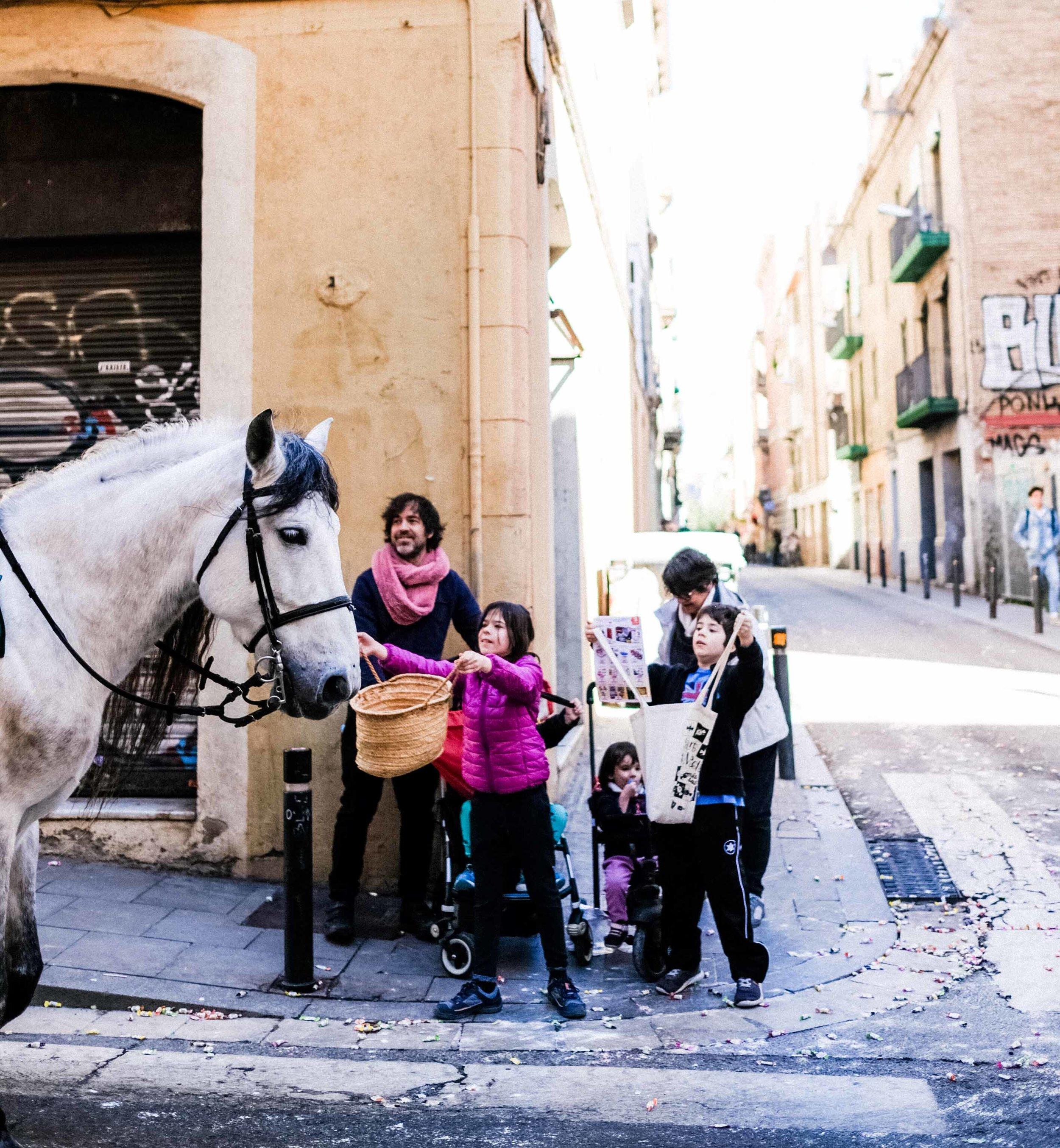 Barcelona-151låg.jpg