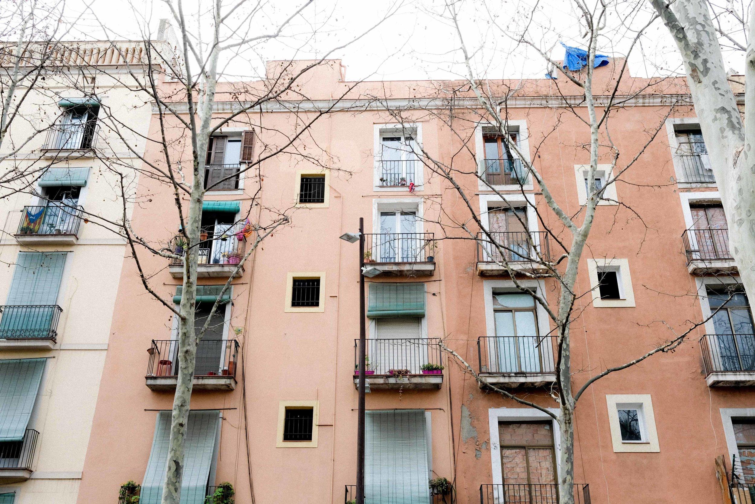 Barcelona-211låg.jpg