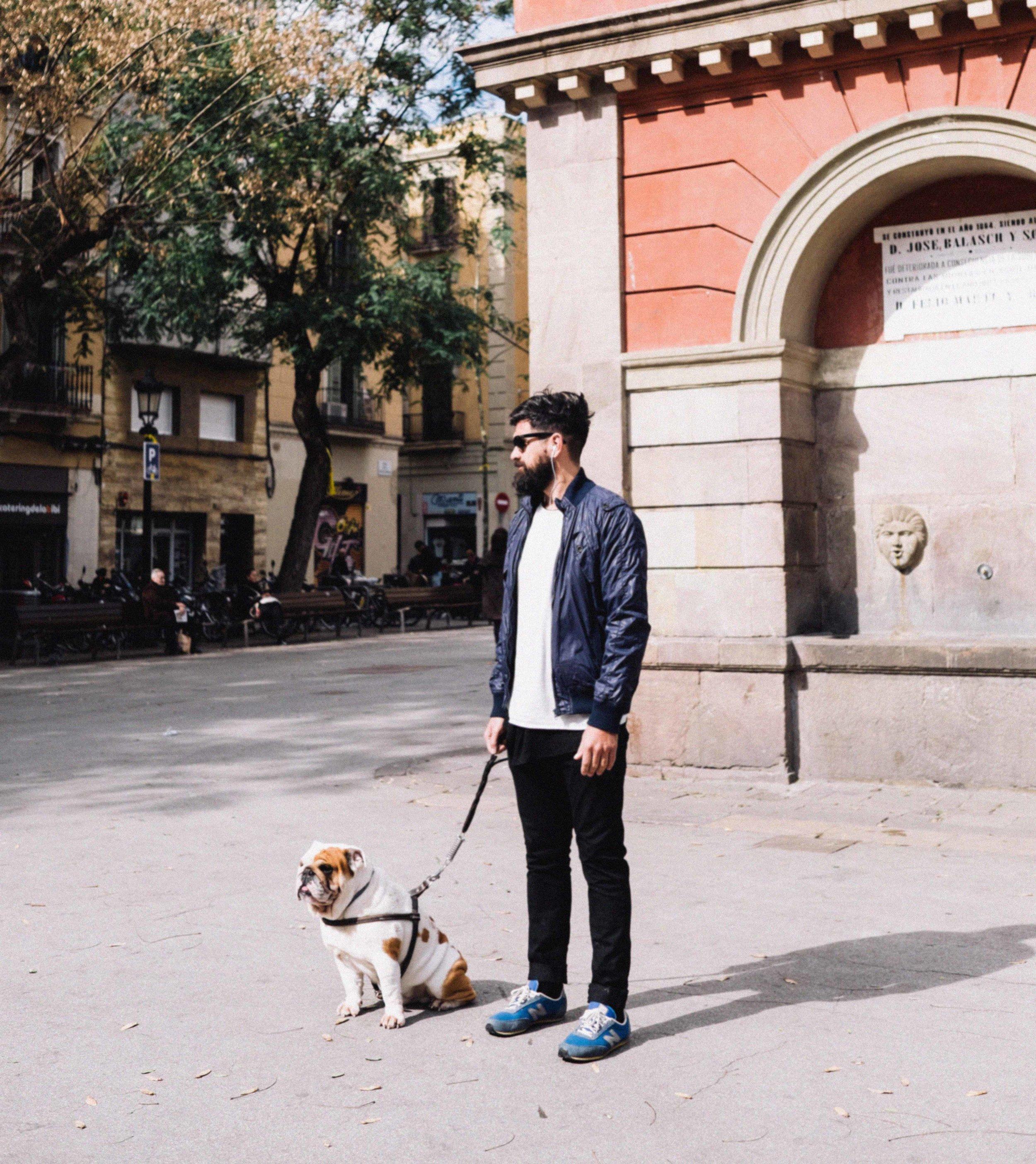 Barcelona-30låg.jpg